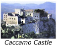 Your travel agent in Sicily!