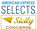 Great deals from Sicily Concierge!