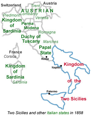 Kingdom and House of the Two Sicilies - Bourbons of Naples and ... on italian wars map, sardinia map, venice map, papal states, germany map, milan map, united kingdom, papal states map, kingdom of sardinia, paria peninsula map, saxe-weimar map, kingdom of italy, great britain map, house of savoy, crown of aragon, constantinople map, kingdom of prussia, two sicilies map, swedish pomerania map, republic of genoa, moldavia map, frankish empire map, ottoman empire map, joachim murat, republic of venice, confederation of the rhine, house of bourbon, italian unification, scotland map, italian peninsula map, italian social republic map, brazil map, byzantine empire map, sicilian vespers, kingdom of the two sicilies, kingdom of sicily,