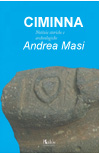 Book on archeology by Andrea Masi.